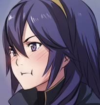 File:Lucina1.png