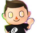 PigglyJuff (Salad gif creator/Hero of the Sm4sh Thread)