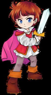 Prince of Sable.image