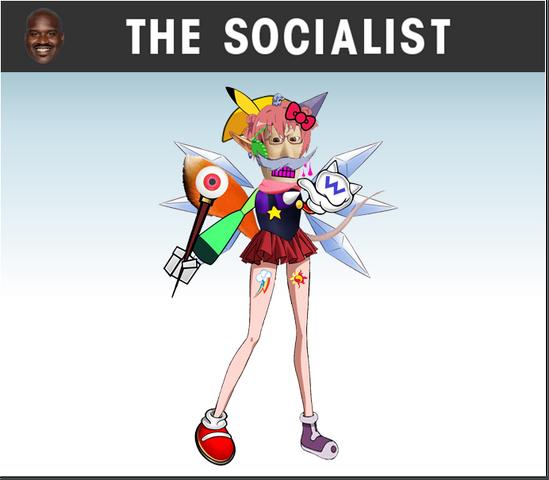 File:Socialist leak.png