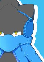 File:Aspyr Front Blue.png