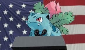 File:Ivysaur is the Predisent.jpg