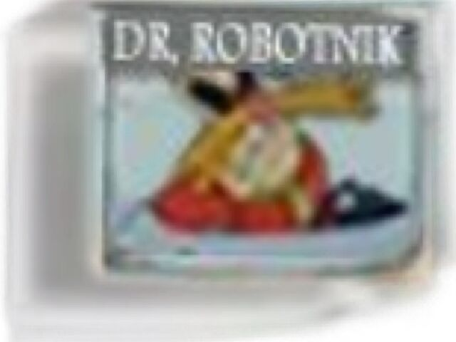 File:Robotnikicon1.jpg