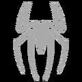 Spider-Man symbol.png