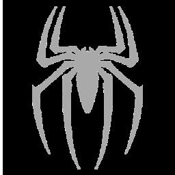 File:Spider-Man symbol.png