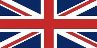 File:Britflag.jpg