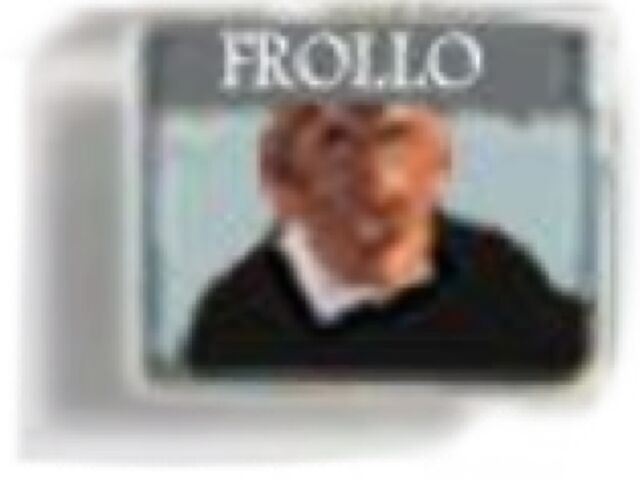 File:Frolloicon1.jpg