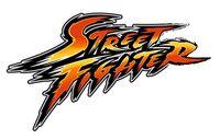 StreetFighterTitle