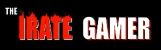 File:Irate Gamer title.jpg