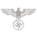 Downfall symbol.png