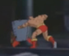 File:Zangief cameo.jpg