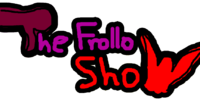 The Frollo Show (universe)