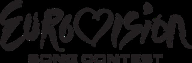 File:ESCnoYear Logo Mono.png