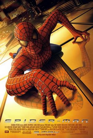 File:Spider-Man2002Poster.jpg