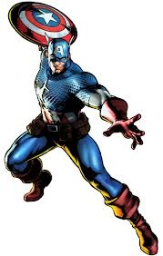 File:Captain American.jpg