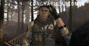Ellis l4d2 congratulations