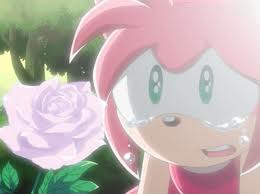 File:Amy rose crying by shadamyrockstot-d5beivw.jpg