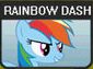 File:Rainbow Dash Classic Slot.png