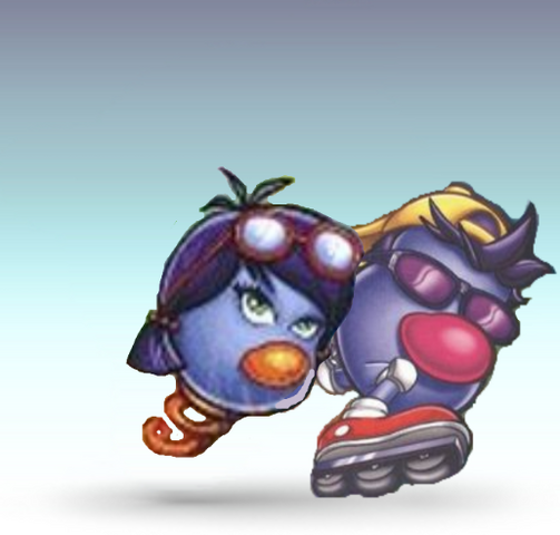 File:Zoombinis.png