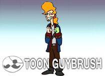 640px-ToonGuybrush