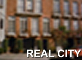 Real City