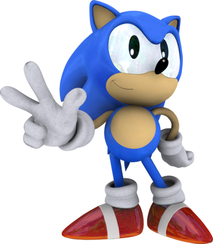 File:Classic sonic the hedgehog sonic 3 by itshelias94-d4slts8.png