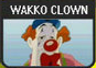 File:Wakko Clown Classic Slot.png