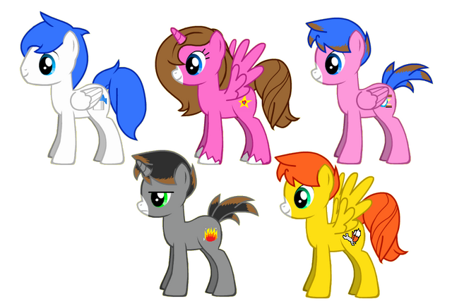 File:Prower Family Ponies for ILAR.png