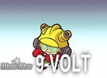9Volt Intro