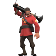 250px-Soldier