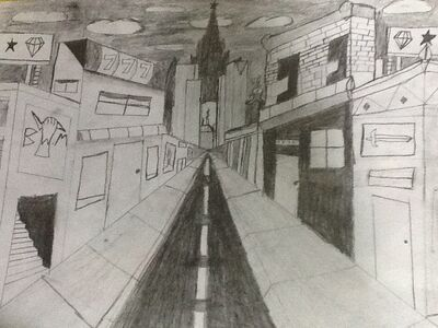 Hectare city by stevenstar777-d7lon0e