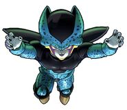 Cell-Jr