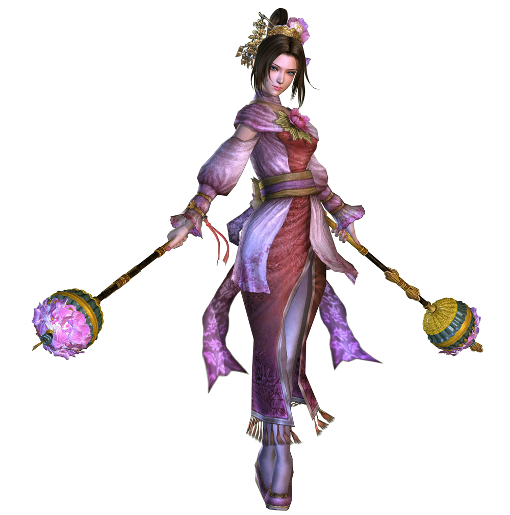 Warriors Orochi 3 World S End: World Of Smash Bros Lawl Wiki