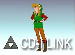 CDi-Link Intro
