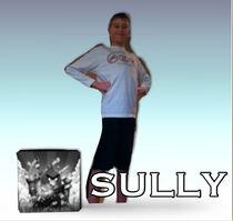 Sullytrophy
