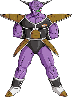File:Captain Ginyu (DBZ).png