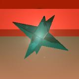 SmashHit StarCrystal