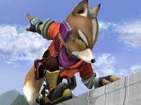Sk profiles fox by tigura-d3g2346-1-