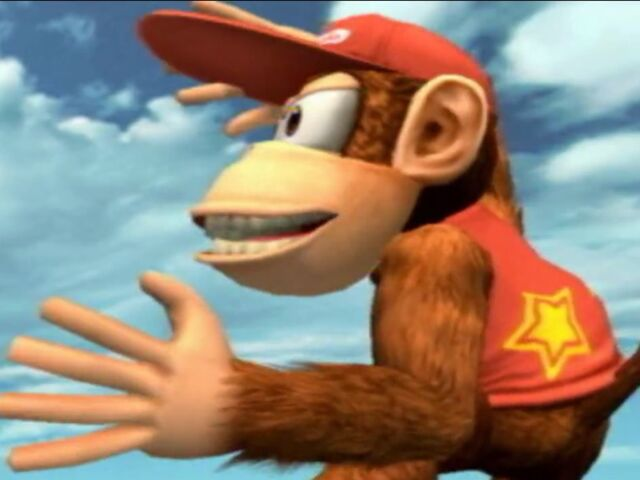 File:Diddy Kong.jpg
