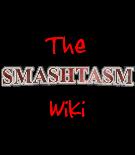 Smashtasm Wiki