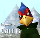 File:EnterGreg.png