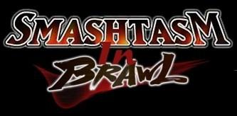 File:Smashtasm in brawl.jpg