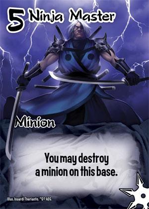File:Ninja master.jpg