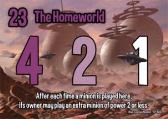 File:The homeworld.jpg