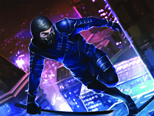 File:Shinobi art.jpg