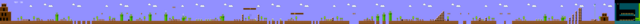 File:World 8-1nes.png
