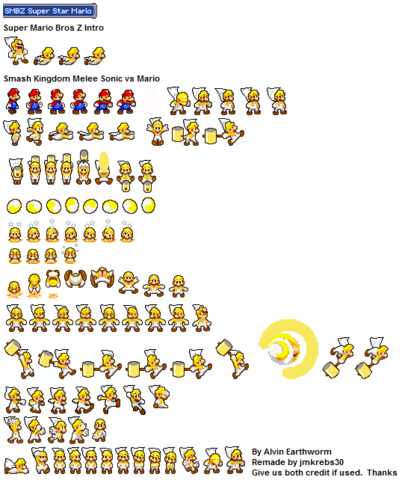 File:Super Star Mario.png