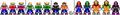 Thumbnail for version as of 12:05, September 12, 2010