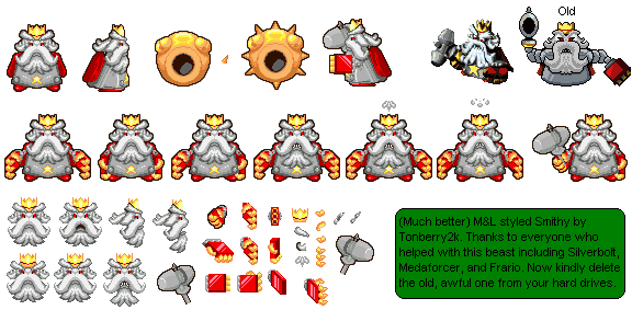 File:Smithy sprite sheet.png