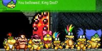 Koopalings (2006 Series)